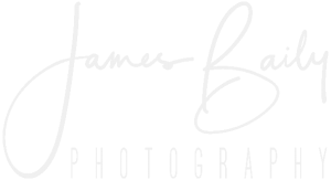James Baily Photography