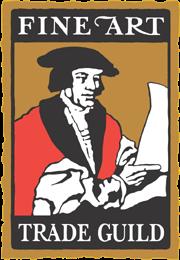 Fine Art Trade Guild
