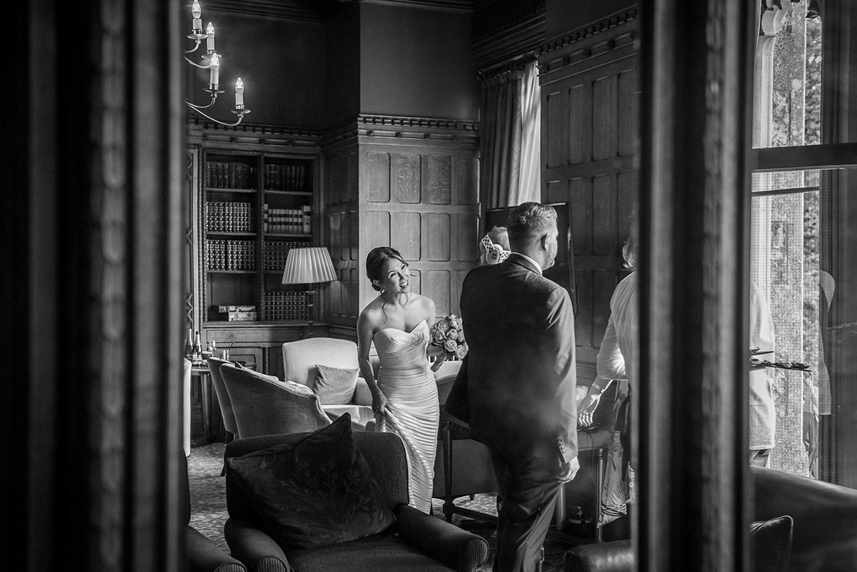 wedding photographers west sussex