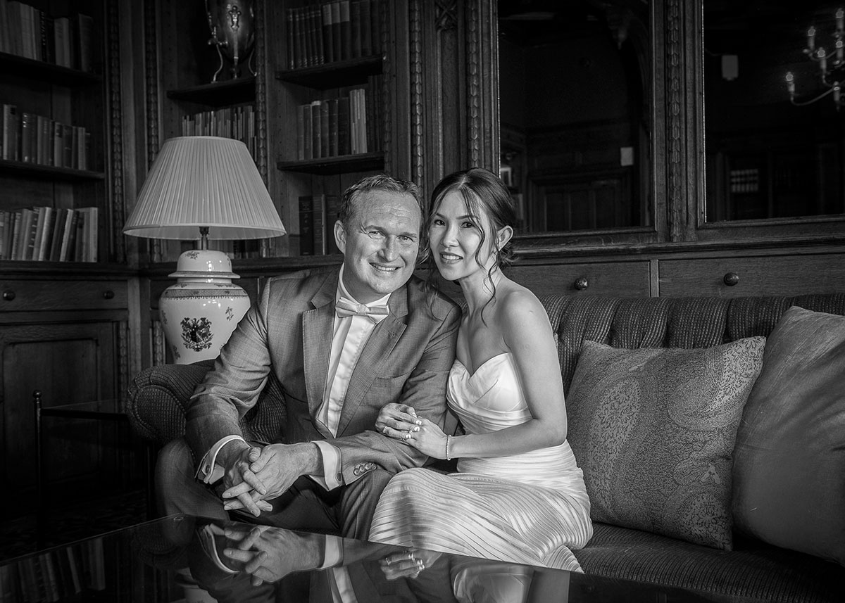 Weddings photoraphers rye