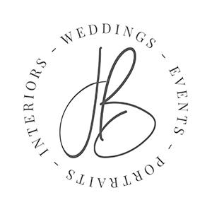 Wedding photographers Rye