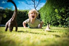 Child-photographt-Kent-Sussex