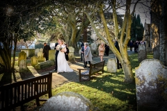 Kent-Sussex-Weddings
