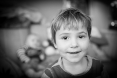 Toddler-portraits-Kent