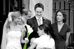 Wedding-Photographer-Tenterden