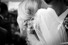 Wedding-Photographer-Tunbridge-Wells