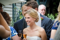 Wedding-photographer-Kent-Sussex