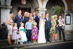 Wedding-photographer-Rye