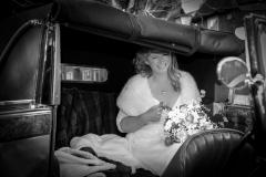 Weddings-Hastings