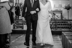Weddings-James-Baily