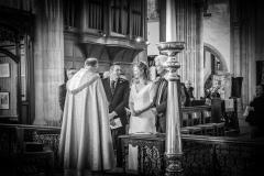 Weddings-Kents-Sussex