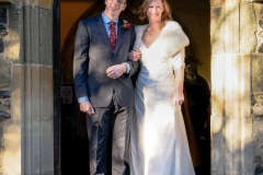 Weddings-Rye