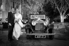 Weddings-Tunbridge-Wells